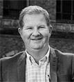 Jon-Arild Ludvigsen