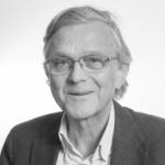 Olof Setterberg
