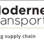 moderne-transport-logo