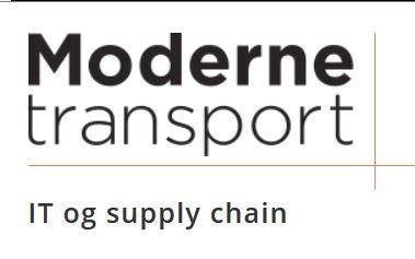 moderne-transport-logo
