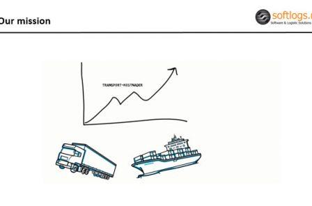 transportkostnader