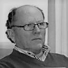 Erik Solberg