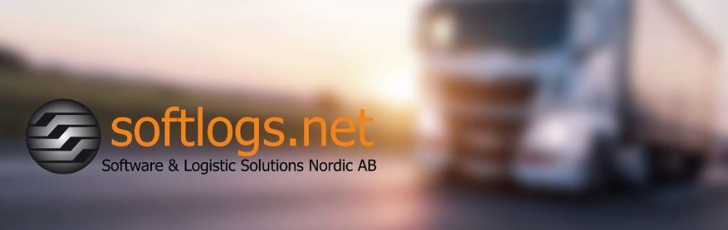 Transportkjøpere iler til Softlogs for kostnadskontroll